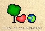 Cuide da Terra