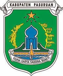 Hasil TKD CPNS Kabupaten Pasuruan 2014