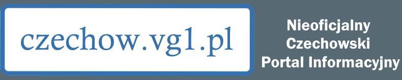 Nieoficjalny Czechowski Portal Informacyjny