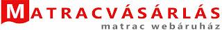 Matrac tanácsok, matrac fórum, matracvásárlás