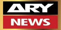 Watch ARY News Pakistani News Channel Live