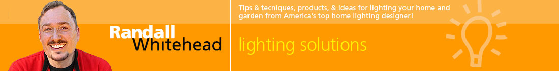 Randall Whitehead&#39;s Lighting Solutions