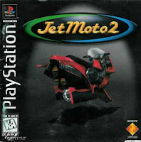 Free Downlaod games jet moto II ps1 iso Untuk Komputer Full version zgaspc