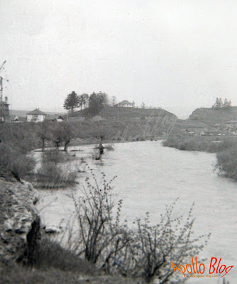 Toplita 1984
