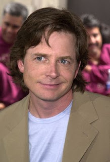 "Michael J. Fox ""Atlantis: The Lost Empire"" 2001 disneyjuniorblog.blogspot.com"