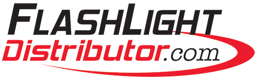 Flashlight Distributor.com  Blog