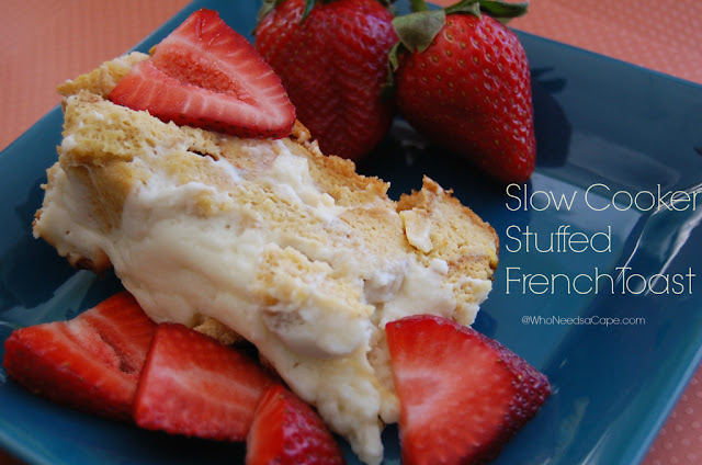 http://whoneedsacape.com/2014/08/slow-cooker-stuffed-french-toast/