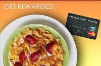Free - $50 in Gas Rewards Cards