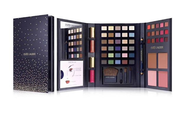 estee-lauder-christmas-color-portfolio