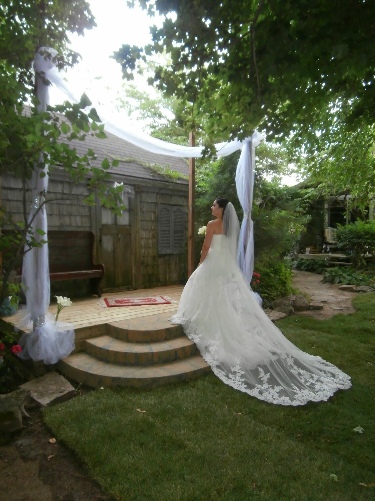 Niagara Falls Elopements And Destination Wedding Chapel On The Lane August 2014