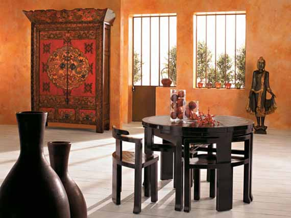Perfect Chinese Dining Room Furniture 570 x 428 · 30 kB · jpeg
