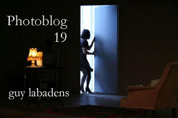 photoblog19