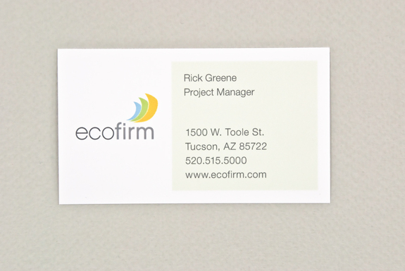 15 attractive small business consulting business card ideas it is quite fun to think about a good business card for yourself hopefully one of these business cards are just what you actually looking for colourmoves