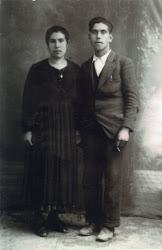 Badore Ladu e Tzitza Satta