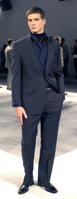 man suit,hugo boss