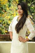 Cute actress Chadini Latest Gorgeous Photos-thumbnail-15