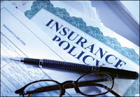Real estate insurance offers peace of mind