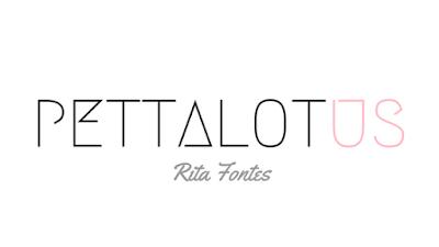 PETTALOTUS