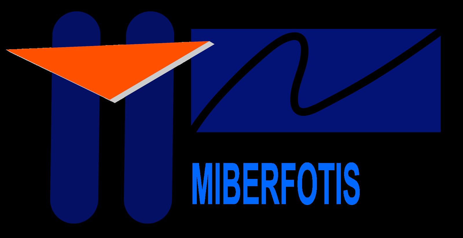 Miberfotis