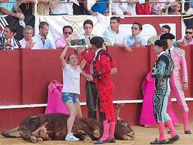 VirginiaRuíz.jpg-corridas-toros