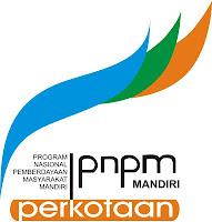 Lowongan PNPM Mandiri Perkotaan