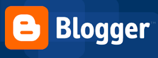 blogger hayatı