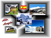 Foto-sellos de ALTO ARAGON