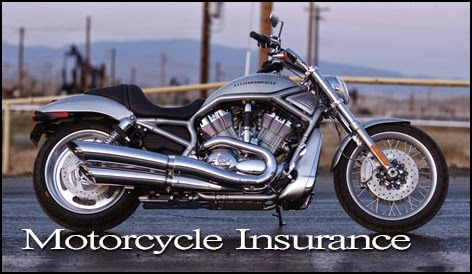 Simple Tips That Can Save You Big On Motorcycle Insurance