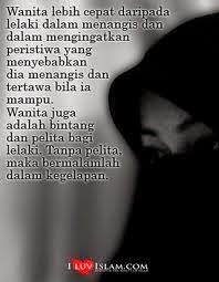Harapanku AnNisa..