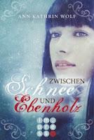 http://www.carlsen.de/epub/zwischen-schnee-und-ebenholz/62678#Inhalt