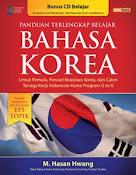 Bahasa Korea Terlengkap