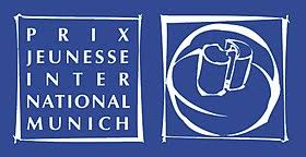 """""""Prix Jeunesse"""" zeichnet ARD-/WDR-Serie """"Weltreise Deutschland"""" aus"""