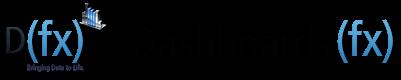 Dashboards(fx)