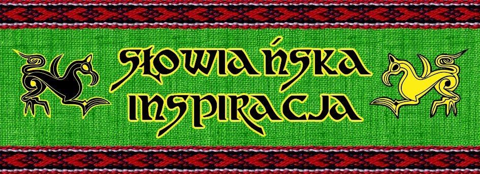 Słowiańska Inspiracja
