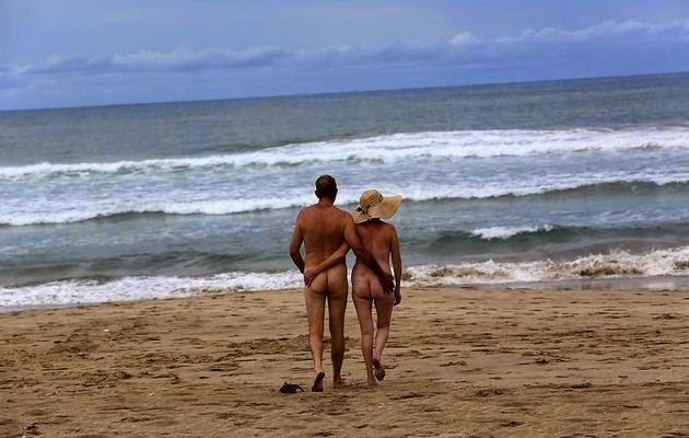 african-nudist-beachtures