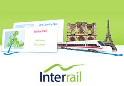 Interraila