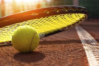 Treinamento Funcional e o Tênis de Campo