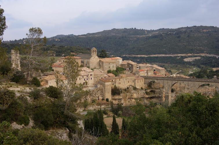 Minerve (Francia)