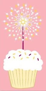 Hay blogs amigos de celebración!!!