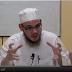 Ustaz Idris Sulaiman - Tahniah Kepada Pelajar Baru Universiti Madinah