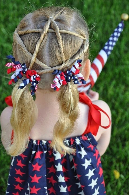 New Easy Cute Girl Hairstyles Collection 2015 2016 Fashionip