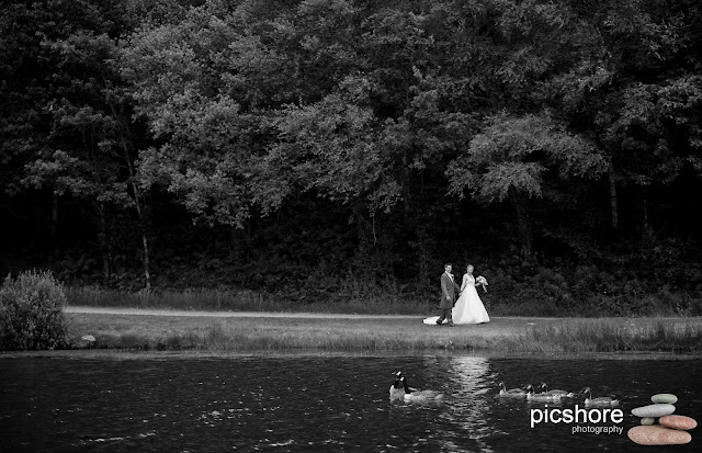 st mellion cornwall wedding picshore photography