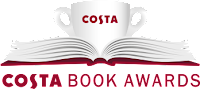 http://costa.co.uk/costa-book-awards/costa-book-awards/