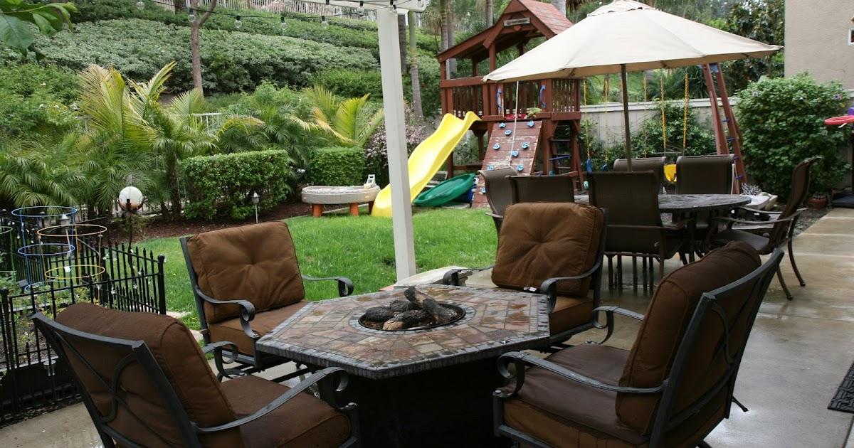oc mom blog mother 39 s day patio makeover kmartoutdoor