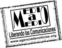 Medios Independientes