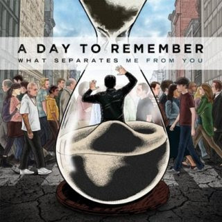A Day to Remember - All Signs Point To Lauderda