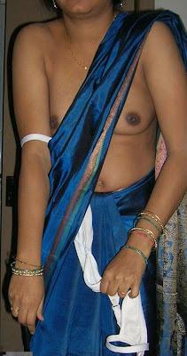indian savita aunty and bhabhi showing milk machine boobs   nudesibhabhi.com