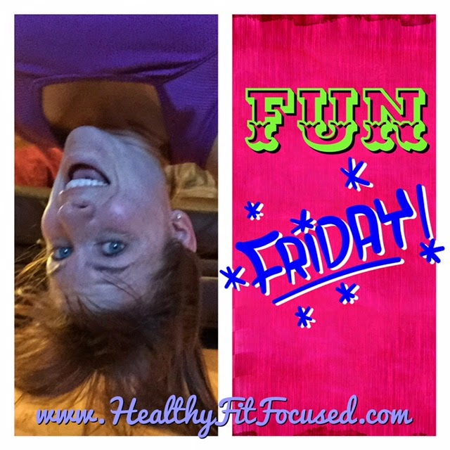 21 Day Fix Extreme Week 1 Update and Review Plus New 21 Day Fix Extreme Meal Plan, www.HealthyFitFocused.com