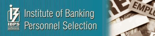 CAll Letter, Admit Card Download IBPS CWE Clerks 3 Online Exam