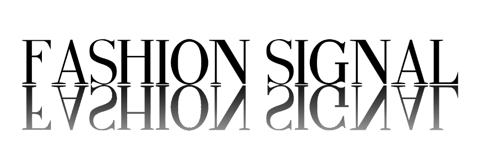 Fashion Signal